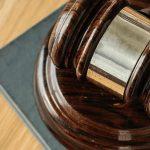 Probate Attorney NYC