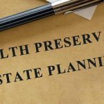 Estate Planning for the future